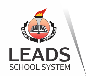 Leads School System